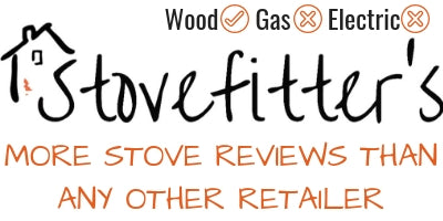 The Stove Fitter's Warehouse