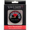 Valiant Fireside Stove Pipe Thermometer
