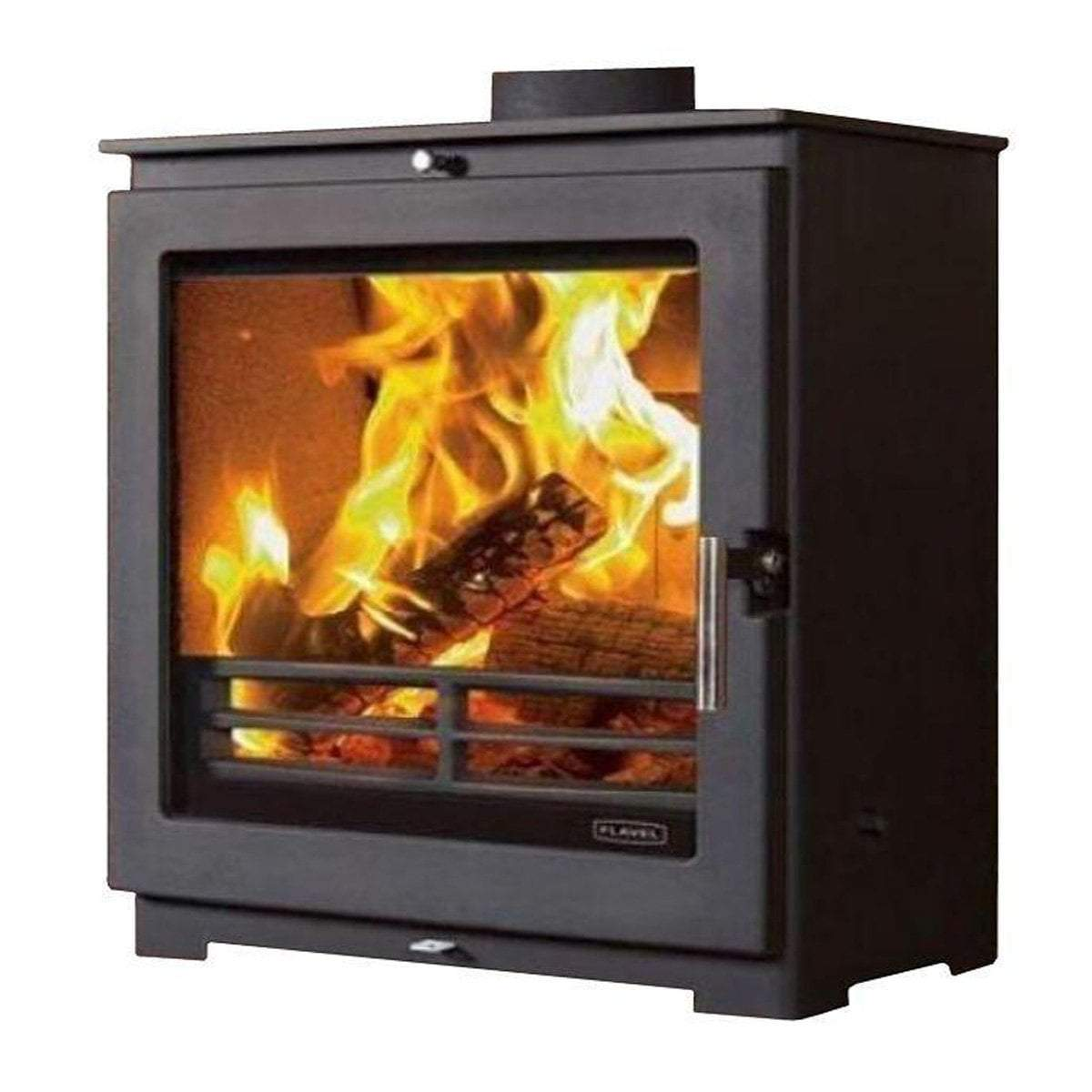 Flavel Stoves Flavel Arundel XL 5 Stove Ecodesign Wood Burning Stove