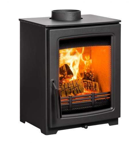 Parkray Stoves Parkray Aspect 4 Compact Stove