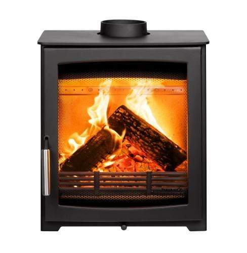 Parkray Stoves Parkray Aspect 5 Compact 5 Wood Burning Stove