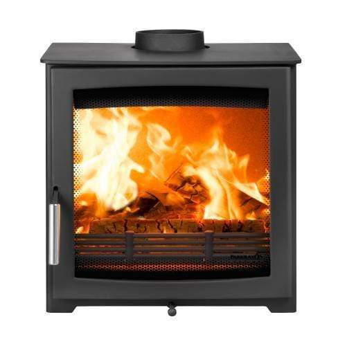 Parkray Stoves Parkray Aspect 5 Wood Burning Stove