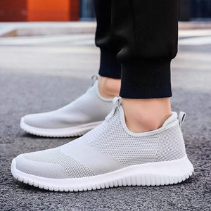 Simple Slip-Ons TheSwiftzy