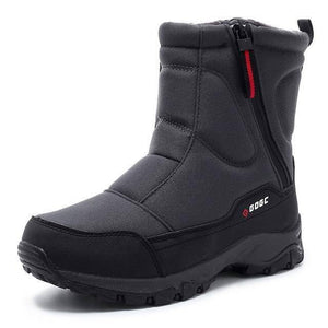 Women's Winter Boots Women's winter boots Dashery Box