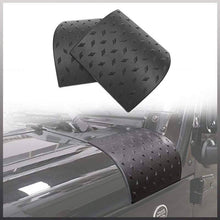 Load image into Gallery viewer, Jeep Wrangler Rubicon Sahara Jeep accessories Dashery Box