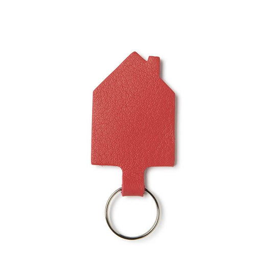 Keyring, Good House Keeper, Coral