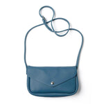 Bag, Humming Along, Faded Blue