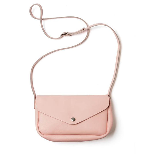 Bag, Humming Along, Soft Pink