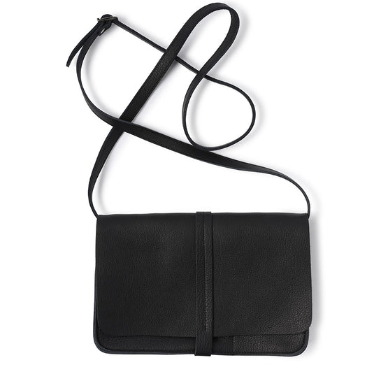 Bag, Off Duty, Black