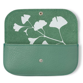 Sunglass case, Sunny Greetings, Forest