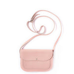 Bag, Cat Chase, Soft Pink
