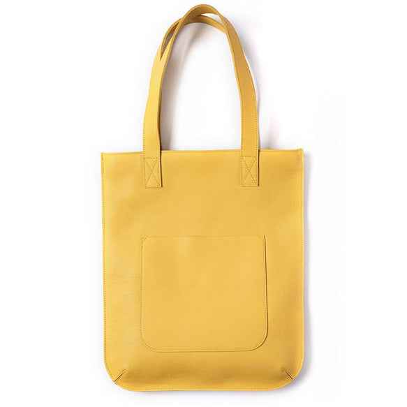 Bag, Hungry Harry, Yellow