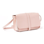 Bag, Lunch Break, Soft Pink