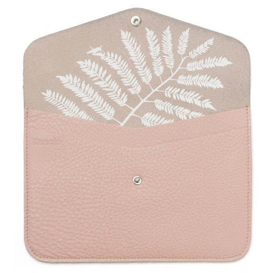 Case, Swipe & Seek, Soft Pink