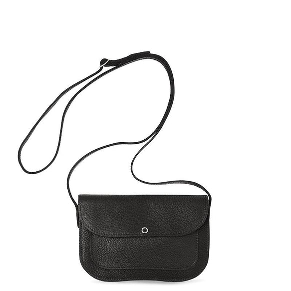 Bag, Cat Chase, Black