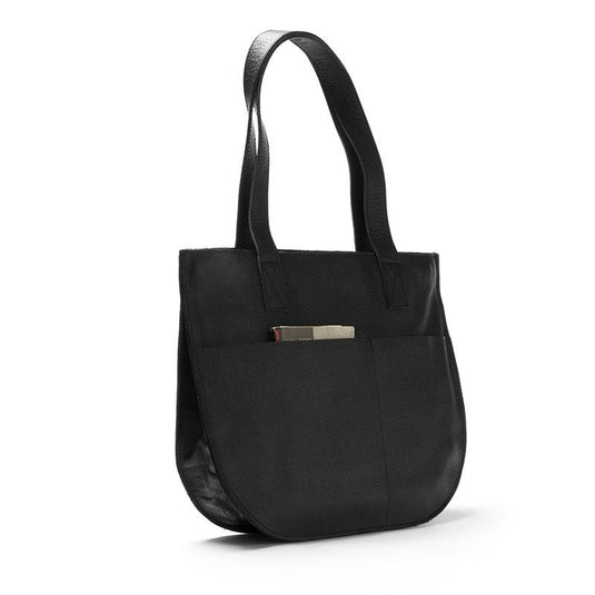 Handbag, Dream Team, Black