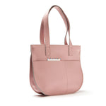 Handbag, Dream Team, Soft Pink