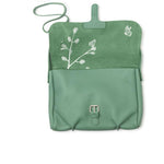 Bag, Flora & Fauna, Forest