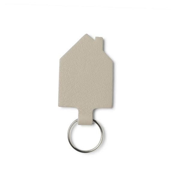 Keyring, Good House Keeper, Cement