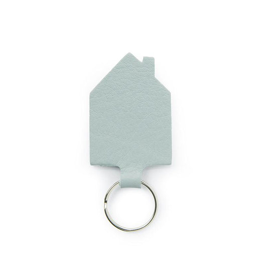 Keyring, Good House Keeper, Dusty Green