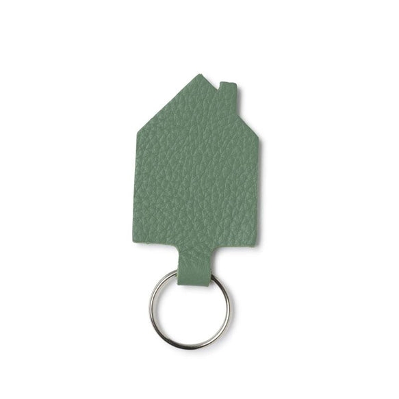 Keyring, Good House Keeper, Forest