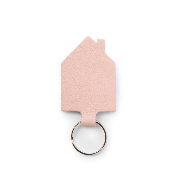Keyring, Good House Keeper, Soft Pink