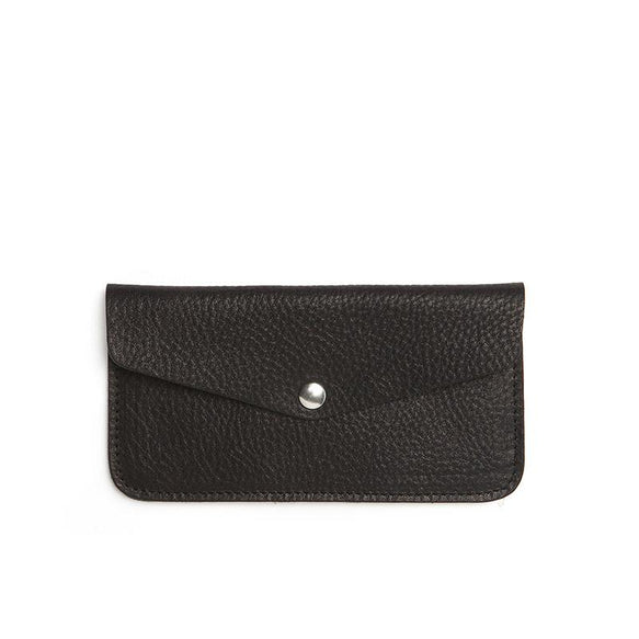 Case, Hide & Seek, Black