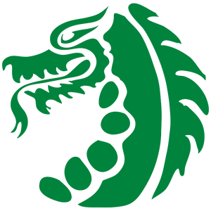 The Magic Dragon LLC