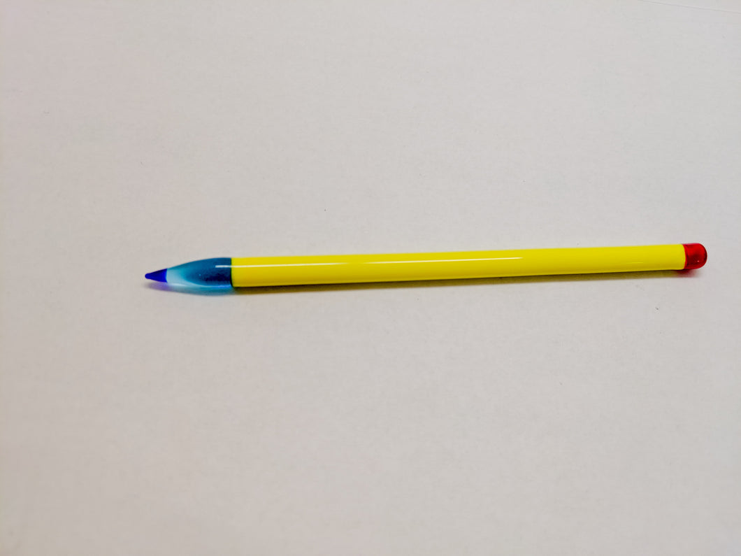 Glass Pencil - Dab Tool