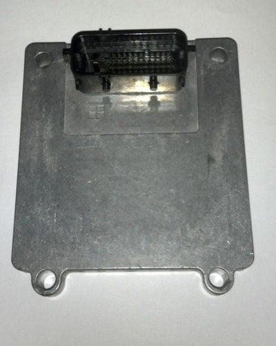 Transmission Control Module T42 also 6l80 and 8l90 Custom tuning