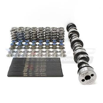 Texas Speed and Performance LS3 Cam Package