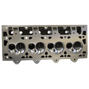PRC As-Cast 225cc LS1/LS2 Cathedral Heads
