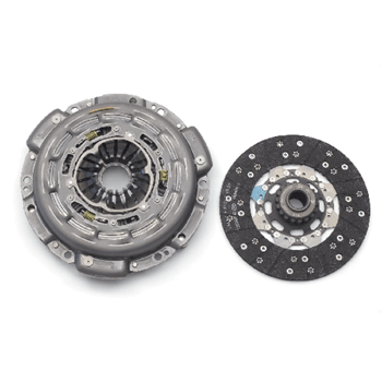 GM LS7 Clutch