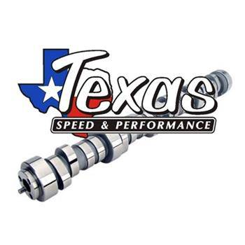 TSP Stage 3.2 LS7 N/A Camshaft - MailOrder Tuner