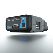 HP Tuners Software MPVI2 -Mail Order Tuner