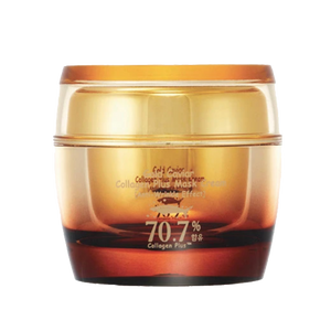 Gold Caviar Collagen Plus Mask Cream (Anti-Wrinkle Effect)