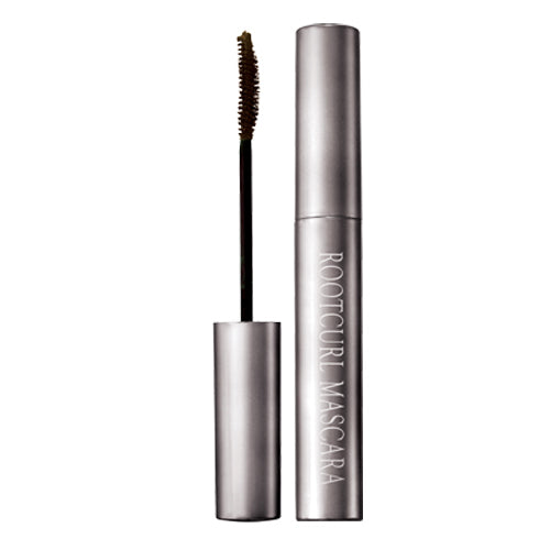 Root Curl Mascara