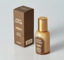 Load image into Gallery viewer, Gold Caviar Serum