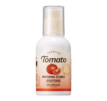 Load image into Gallery viewer, Premium Tomato Whitening Essence