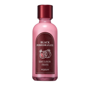 BLACK POMEGRANATE Emulsion [Firming]-