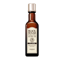 Load image into Gallery viewer, BLACK SUGAR PERFECT First Serum The Light