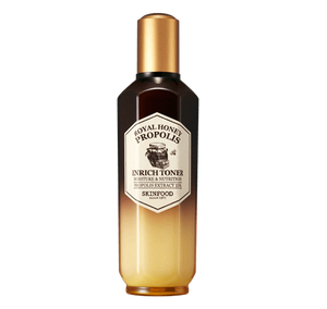 Royal Honey Propolis Enrich Toner