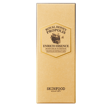 Load image into Gallery viewer, ‏Royal Honey Propolis Enrich Essence