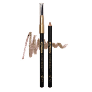 Inika Organic - Certified Organic Brow Pencil