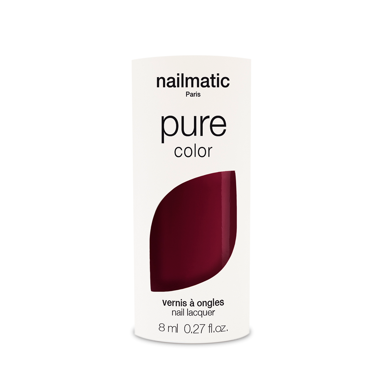 nailmatic - PURE Color