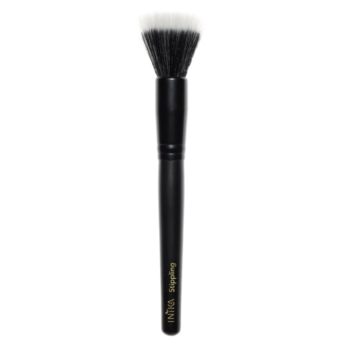 Inika Organic - Vegan Stippling Brush