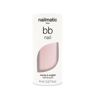 nailmatic - BB Nail