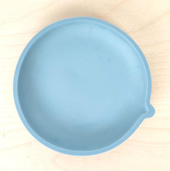 Low Pourer (Blue)
