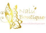 Nalu Boutique