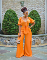 Taliya 2 piece set
